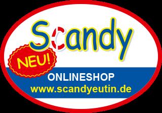 Hier geht es zum Scandy-Onlineshop